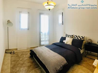Spacious Duplex|No Commission|5 years payment plan
