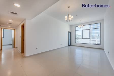 3 Bedroom Apartment for Rent in Al Barsha, Dubai - 3 bedroom. 1 Month Free