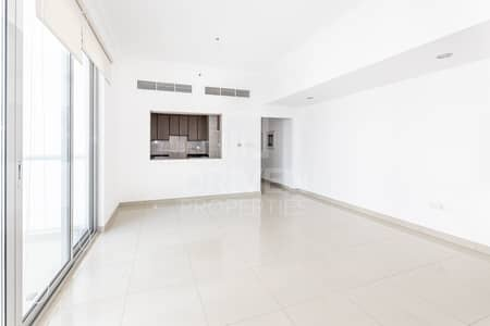 1 Bedroom Flat for Rent in Business Bay, Dubai - Canal View | Spacious | Amazing Location