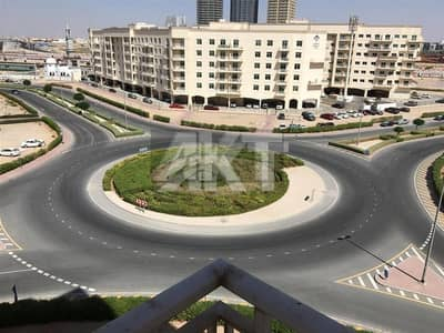 1 Bedroom Apartment for Rent in Liwan, Dubai - 28 K / High Floor / 1 Br / Very Nice View & Lay Out / Direct Access To Al Ain Road