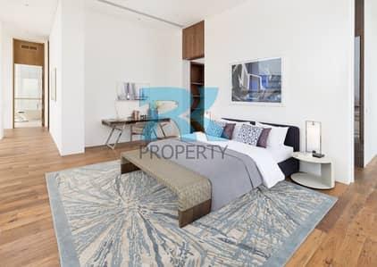 بنتهاوس 4 غرف نوم للايجار في الخليج التجاري، دبي - Luxury Great Quality Full Floor Suite