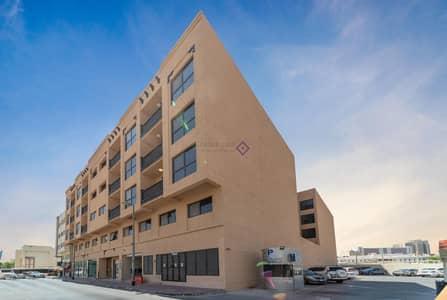 Studio for Rent in Deira, Dubai - BRAND NEW BUILDING IN AL RIGGA l NO COMMISSION l ONE MONTH FREE!