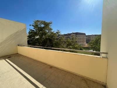 شقة 1 غرفة نوم للايجار في موتور سيتي، دبي - GARDEN VIEW | READY TO MOVE IN | GRAB KEYS NOW!