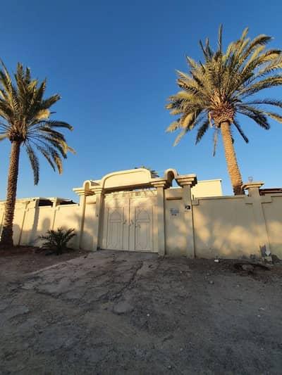 3 Bedroom Villa for Sale in Al Ghafia, Sharjah - FOR SALE A HOUSE IN AL GHAFIA, SHARJAH
