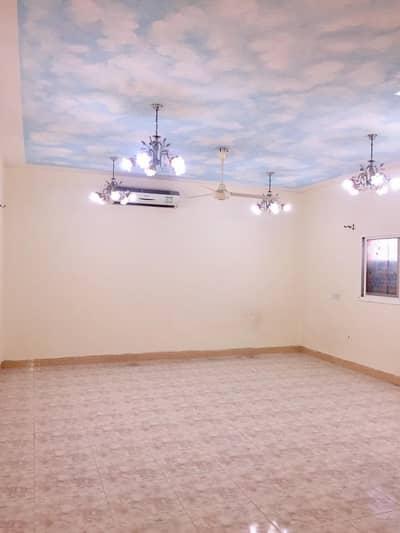 فیلا 3 غرف نوم للايجار في الجرف، عجمان - فیلا في الجرف 3 غرف 50000 درهم - 4958064