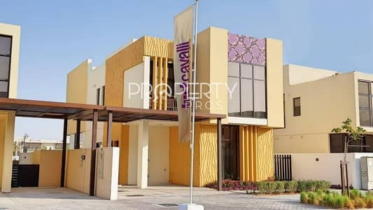 3 Bedroom Villa for Sale in Akoya Oxygen, Dubai - Exclusive price | Very Hot offer