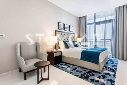 Studio for Rent in Dubai World Central, Dubai - Alluring Studio / Utilities Included