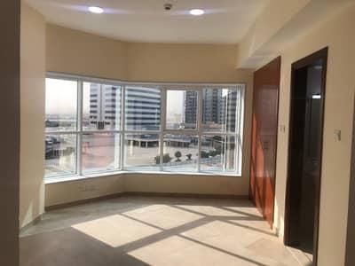 1 Bedroom Flat for Sale in Jumeirah Lake Towers (JLT), Dubai - Large 1 BHK   Dubai Gate 2 (JLT)   WB   570K