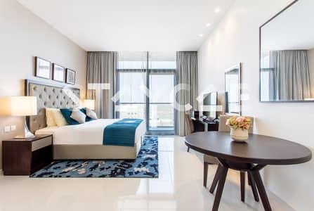 Studio for Rent in Dubai World Central, Dubai - Stunning Studio / Utilities Included