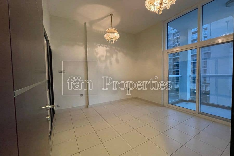 Huge and Ready 3BR| Fully Equipped Kitchen
