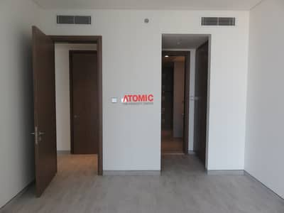 فلیٹ 1 غرفة نوم للبيع في الخليج التجاري، دبي - Brand NEW!1 Bedroom ! High Floor .