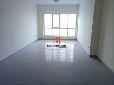 Spacious I 1 Bedroom I Middle Floor