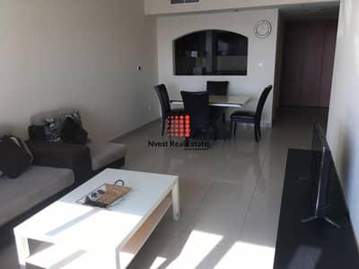 فلیٹ 1 غرفة نوم للبيع في أبراج بحيرات الجميرا، دبي - Best Deal | Huge Layout | Prime Location