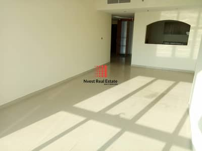 Best Layout | Ready To Move In | Low Floor