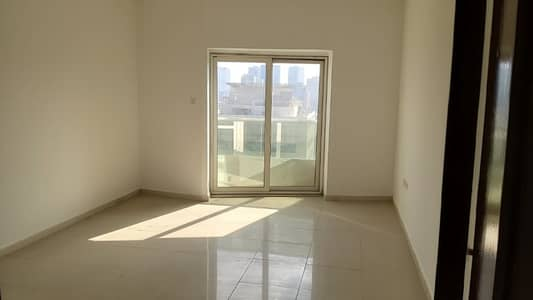 1 Bedroom Apartment for Rent in Al Taawun, Sharjah - one bedroom for rent in good location at al taawun with open view