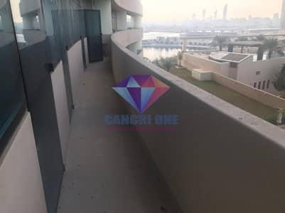2 Bedroom Apartment for Rent in Al Reem Island, Abu Dhabi - Elegant 2 Master Bed Apt With Huge balcony  Best Amenities..