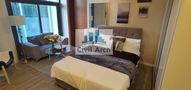فیلا 3 غرف نوم للبيع في دبي لاند، دبي - MEGA DISCOUNT !! AMAZING 3/BR !! NEW COMMUNITY