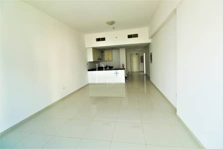 فلیٹ 1 غرفة نوم للبيع في داماك هيلز (أكويا من داماك)، دبي - EXTRA STORAGES - VACANT - BIG BALCONY