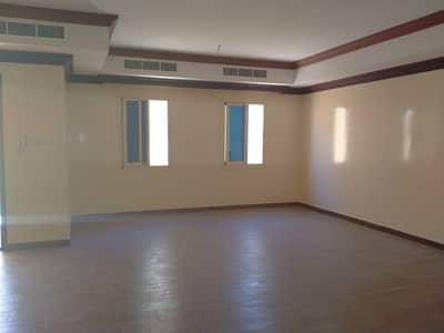 3 Bedroom Townhouse for Rent in Al Rumaila, Ajman - Spacious 3bedroom townhouse for rent in al rumailah Ajman