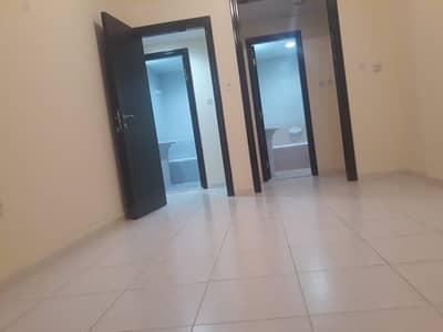 2 Bedroom Apartment for Rent in Al Muroor, Abu Dhabi - EXCLUSIVE 2 MONTHS OFFER!! ELEGANT 2 BED ROOM APARTMENT