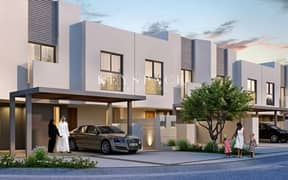 10% Down Payment| 5 Year No Service Charge | Ideal Investment | Secondary Market
