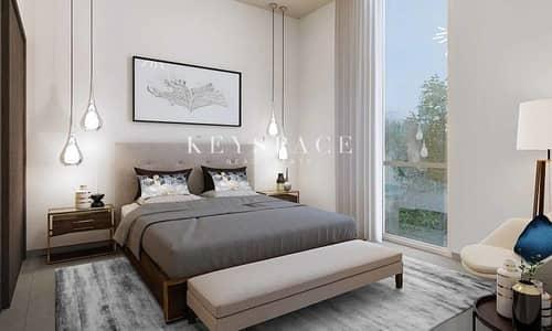 4 Bedroom Villa for Sale in Al Rahmaniya, Sharjah - 10% Down Payment| Gated Community 4 Beds Luxury Villa