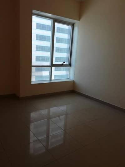 فلیٹ 2 غرفة نوم للبيع في القصباء، الشارقة - للبيع شقة بالقصباء/الشارقة موقع مميز قريبة من كورنيش الخان