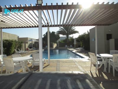 3 Bedroom Villa for Rent in Jumeirah, Dubai - Beach Nearby | Near Al Wasl Road