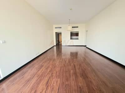 2 Bedroom Flat for Sale in Jumeirah Lake Towers (JLT), Dubai - SPACIOUS 2BR + MAID ROOM | MID FLOOR | RENTED