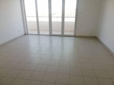 شقة 1 غرفة نوم للبيع في قرية جميرا الدائرية، دبي - شقة في حدائق ساندوفال قرية جميرا الدائرية 1 غرف 550000 درهم - 4958882