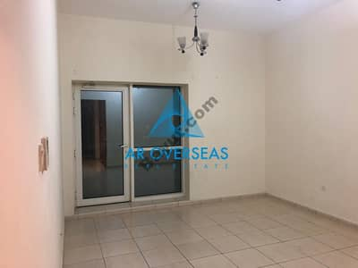 AXIS 4 ! 1 Br available for Sale with balcony