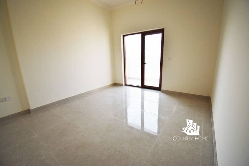 2 2 Months Free | No Commission | Beautiful 1BR+Maid