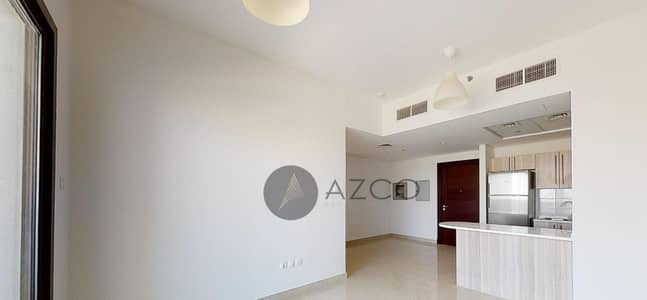 2 Bedroom Apartment for Sale in Arjan, Dubai - SUPERIOR QUALITY | HIGH FLOOR | CALL NOW