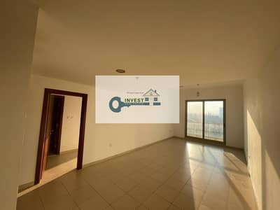 1 Bedroom Flat for Rent in Dubai Production City (IMPZ), Dubai - BEST PRICE 30K IN 2 CHEQS | SPACIOUS AND BRIGHT 1 BED | WELL MAINTAINED APT | 2 WASROOMS + 2 BALCONY + CLOSED KITCHEN