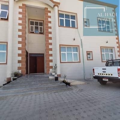فلیٹ 1 غرفة نوم للايجار في مدينة محمد بن زايد، أبوظبي - LUXURY ONE BEDROOM IN MBZ