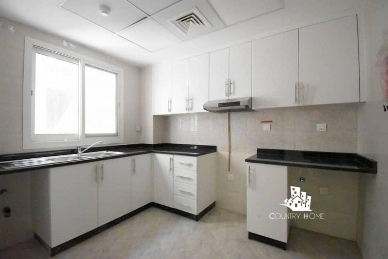 No Commission | 2 Months Free | Kitchen Appliances