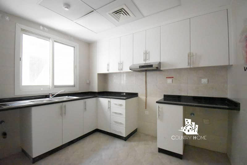 2 No Commission |1BR +Study |2 Months &Chiller; Free