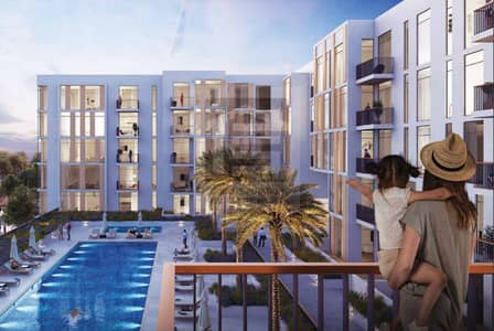 2 Bedroom Apartment for Sale in Mudon, Dubai - BRAND NEW APARTMENTS |PRIME LOCATION