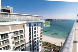 Gulf Suite - Free Roof Top Amenities -Beach Access