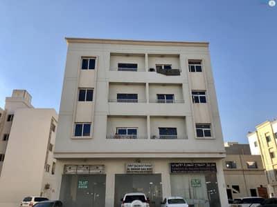 محل تجاري  للايجار في مويلح، الشارقة - Shop available in Muweilah area, Near Nesto Hypermarket