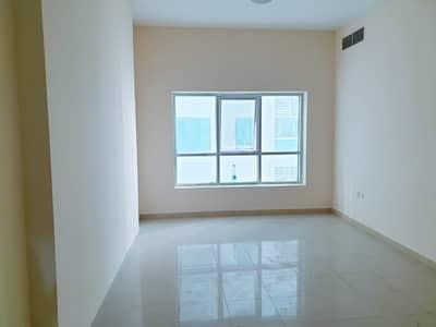 شقة 1 غرفة نوم للايجار في عجمان وسط المدينة، عجمان - شقة في أبراج لؤلؤة عجمان عجمان وسط المدينة 1 غرف 19000 درهم - 4540642
