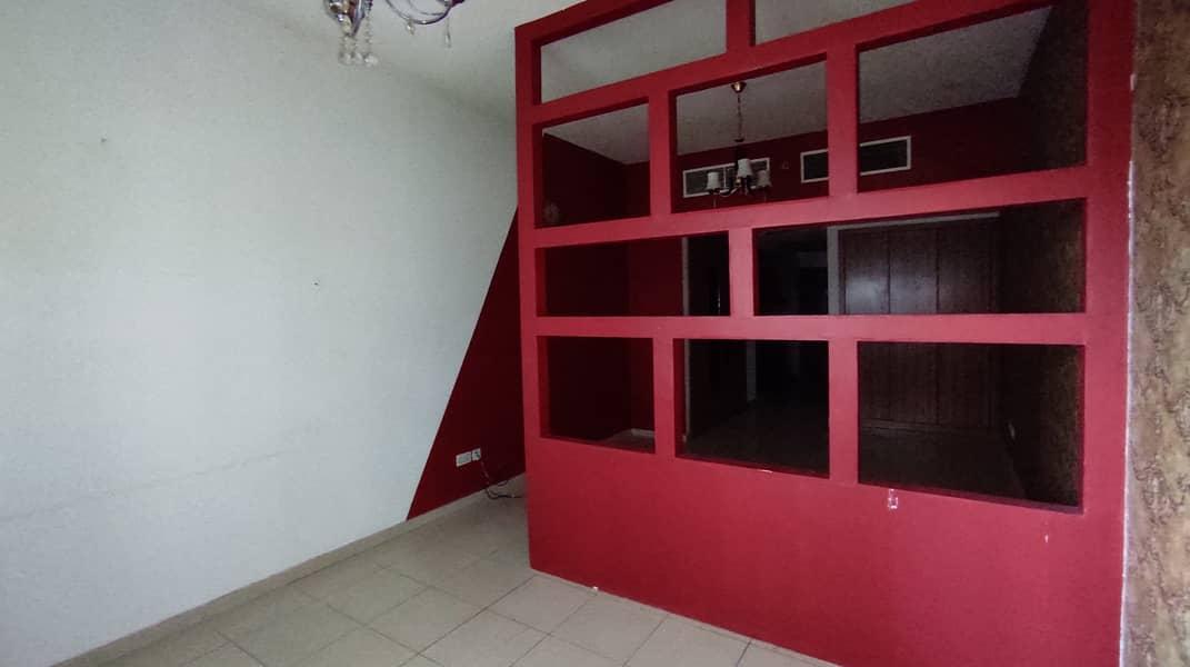 شقة في أبراج عجمان ون الصوان 18000 درهم - 4410374