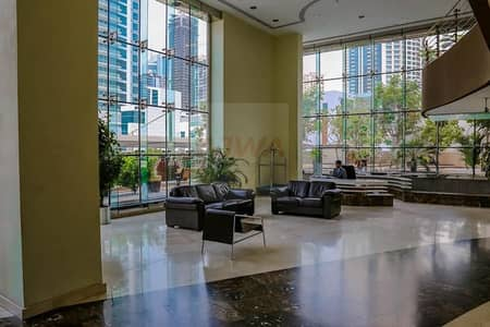 Splendid View   1 Bed in Time Place   High floor