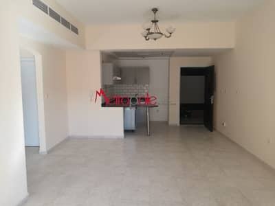 Vacant | Upgraded Apartment | Best Deal