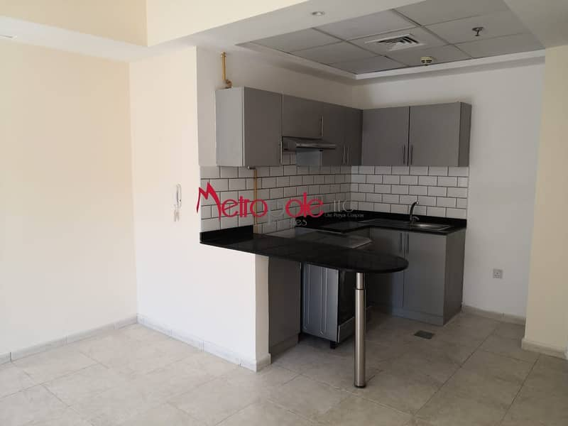 2 Vacant | Upgraded Apartment | Best Deal