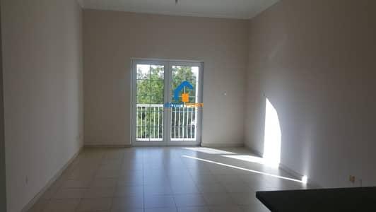 Studio for Rent in Dubai Investment Park (DIP), Dubai - Studio in Ritaj