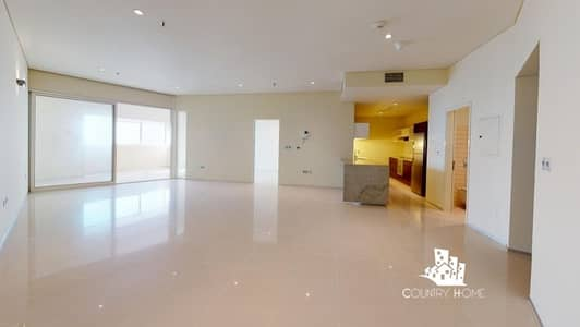 2 Bedroom Apartment for Rent in Sheikh Zayed Road, Dubai - 30 Days Free | Unique 2BR Lay-out |Middle Floor
