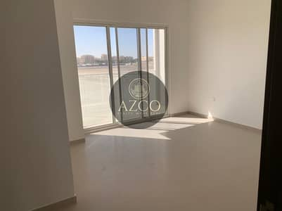 3 Bedroom Townhouse for Sale in Mudon, Dubai - Semi Detached   Type A   3br   Single Row