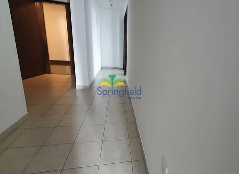 2 Huge 3 Bed+ Maid| Great Views | All Ensuite Rooms