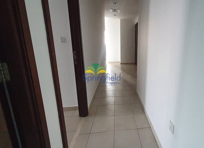 10 Huge 3 Bed+ Maid| Great Views | All Ensuite Rooms
